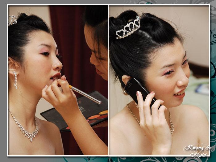 wedding_morning2