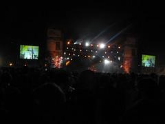 2manydjs (tnarik) Tags: madrid show concert live 2manydjs boadilladelmonte summercase summercasemadrid lastfm:event=468300 summercase08