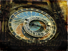 Reloj Astronmico / Astronomical Clock.- (ancama_99(toni)) Tags: street leica old city trip travel vacation urban house holiday abstract color building art texture textura clock architecture photoshop vintage buildings geotagged lumix photography photo interestingness interesting europa europe cityscape republic czech prague photos antique decay cityscapes prag praha praga photographic panasonic explore textures ciudades reloj layer czechrepublic layers 2008 abstracto texturas italians urbanas 1000views urbanscapes ceskarepublika czechia staremesto republicacheca chequia 5000views texturized 100faves 50faves 100favs fz7 dmcfz7 25faves alarecherchedutempsperdu mywinners aplusphoto ltytr1 ancama99 interesantsimo
