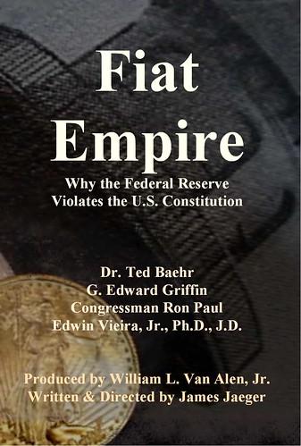 Fiat_Empire