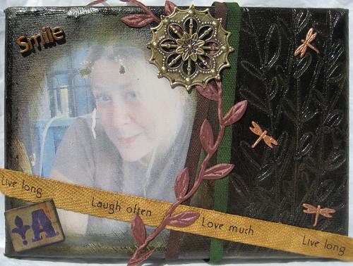 angie image transfer photo