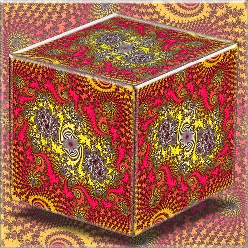 kent julia cube schimke fractalworks kentschimke