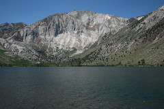 Convict Lake -  (3) (kimberzy) Tags: california wildflowers easternsierras convictlake