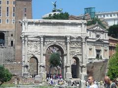 EuroTrip 553 (jabezcreed) Tags: trip travel summer vacation italy rome roma europe educational lazio eftours eternalcity caputmundi capitaloftheworld