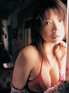 相澤仁美 画像98