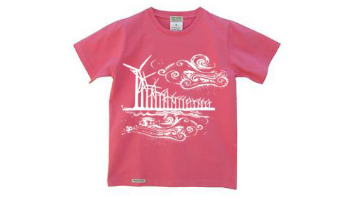2720327318 835cfe6a3a 70 camisetas para quem tem atitude verde