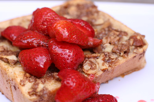 Almond Crunch French Toast 2.jpg