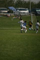 {DT=2008-06-23 @15-39-16}{SN=001}{VO=9164} (BocaJr95) Tags: soccer boca