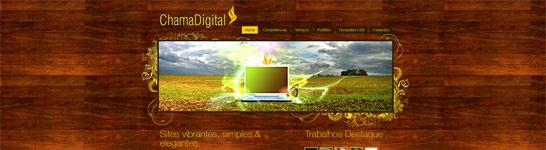 www.chamadigital.com