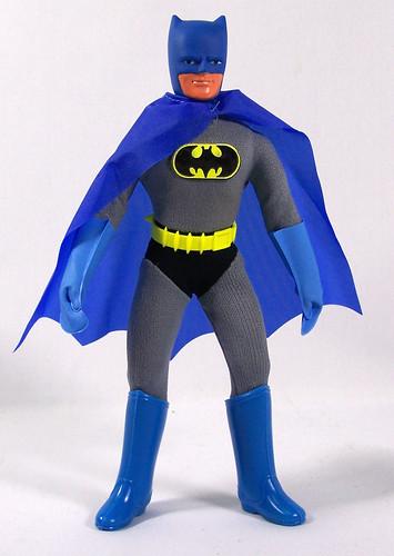 Mego Batman