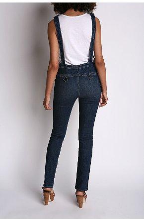 skinny overalls2