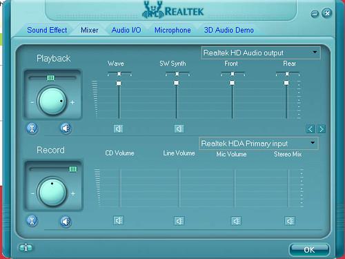 realtek-sound-card