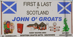 2800777306 bec7d4e1b0 m Major developments announced for John OGroats