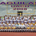 AGUILAS-UACH-FOOTBALL-2008