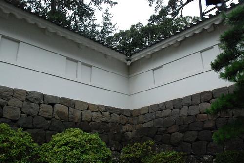日本行第二天_270.JPG