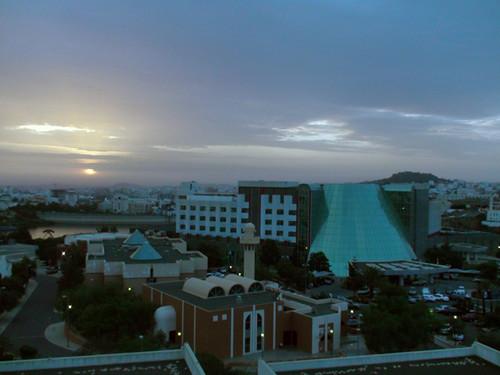 صور لمدينة ابهااء في السعودية..!! 2814972811_b46edd4bb