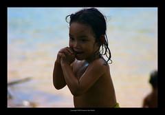 Cambodia  410