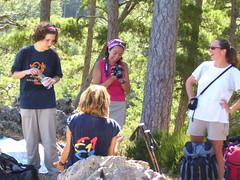 corsica 08-08 037 (susanna cernotti) Tags: en trekking italia mare corsica e liberte monti randonee gr2