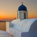 Greece: Santorini