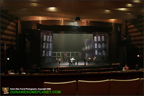 Meralco Theater Views-7