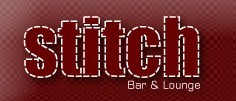 Stitch NYC Bar & Lounge