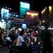"Vietnam_2005-08-31_21h22m42s_2005-08-31_21h22m42s_Saigon_MotoHorden_an_Kruezung_mit_Polizist_2005-08-31_21-22-42_MVI_0359 • <a style=""font-size:0.8em;"" href=""http://www.flickr.com/photos/25421736@N07/2844503462/"" target=""_blank"">View on Flickr</a>"