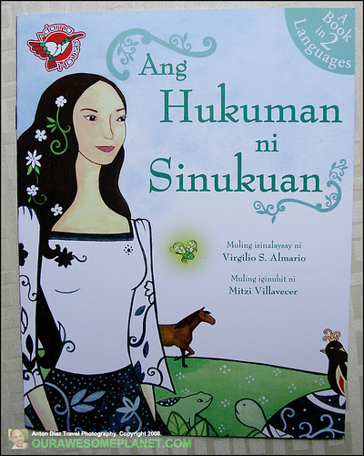 25 Best-Loved Filipino Children's Books-20