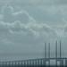 Öresundbrücke, S
