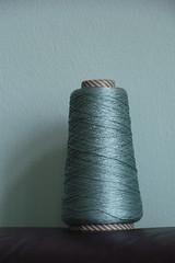 silk 2.JPG