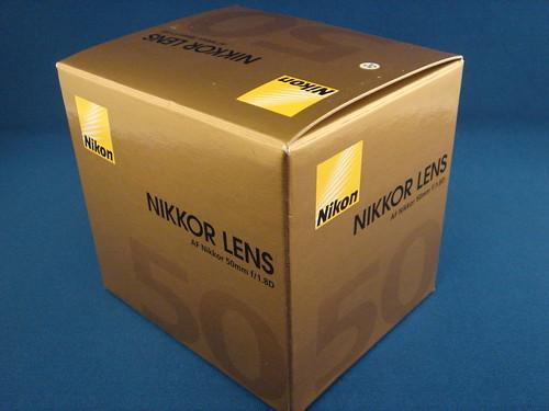 Nikon 50mm F1.8 D_12.JPG