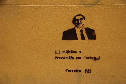 Porto'08 1801