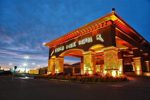 Casino And Georgia Hoyle Casino Download