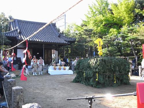 薬師寺(柴燈大護摩)-02