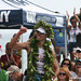 Craig Alexander 2008 Ironman World Champion