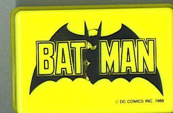 batman_logonitelight