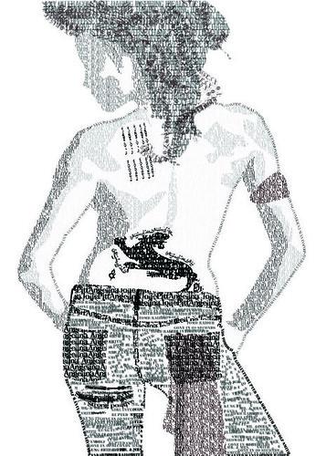 RASTERIZED angelina-jolie-tattoo copy
