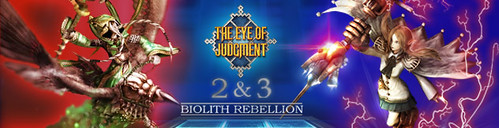 EyeOfJudgement_Bundle-Pack2_3-BiolithRebellion_banner-B'