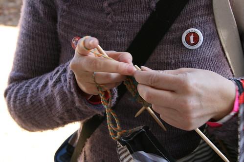 hatknitting3