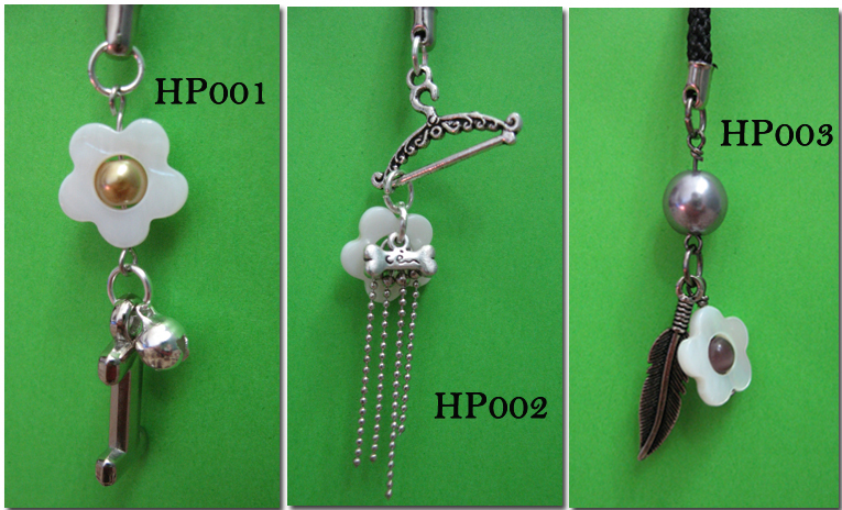 hp charms copy