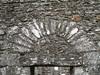 wicklow ruins (joao.sil) Tags: wicklow iralanda