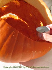 pumpkin_carving_04