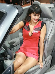 Hotesses Sexy In Live 60