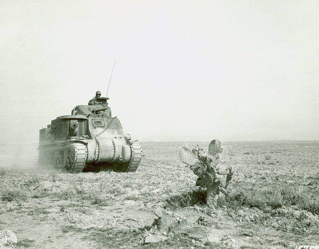 army mil-2008-09-16-132921