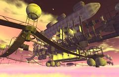 airship caravan 3
