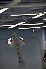 _DSC3363 (froller) Tags: plane toy nikon18200mm nikond300