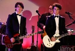 Guitars (www.adultjonasfans.com) Tags: hope kevin brothers carousel joe jonas tux