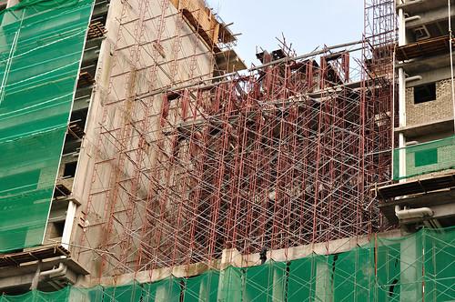 Building Construction DSC_0002