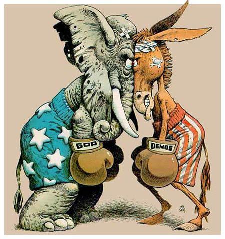 ElephantDonkeyBoxing-thumb