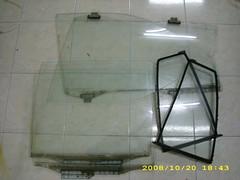 cermin mira (Payeh_Moderno) Tags: japan ori nego rm100 0123605002