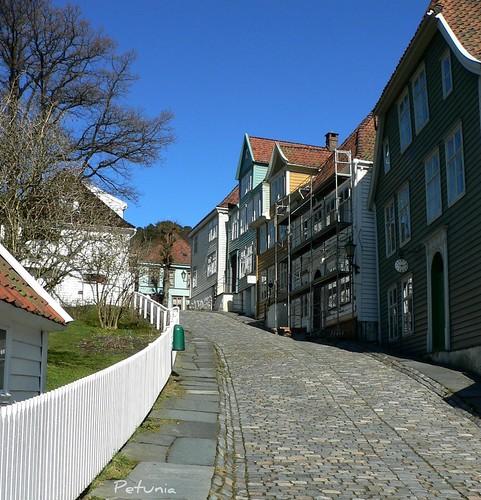 Gamle Bergen 5